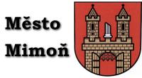 Město Mimoň